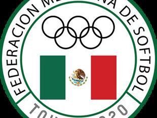 Convocatorias Copa Culiacan 2020 y Torneo Nacional SUB-22