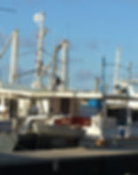 Saturn TV antenna on trawler_edited.jpg