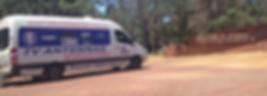 Australian made caravan aerial.png