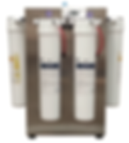 Water Filter Man Tamworth | Xtream Compact Reverse Osmosis System