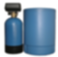 Water Filter Man Tamworth | High Temperature Water Softener XSOFT1019