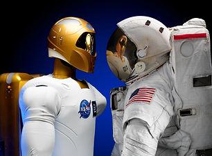 astronaut-and-robonaut-shake-hands.jpg