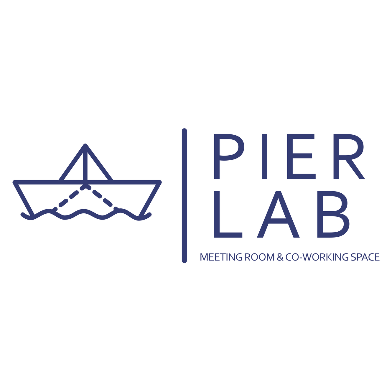 Pier Lab | Tha Maharaj | Riverside Office | Bangkok
