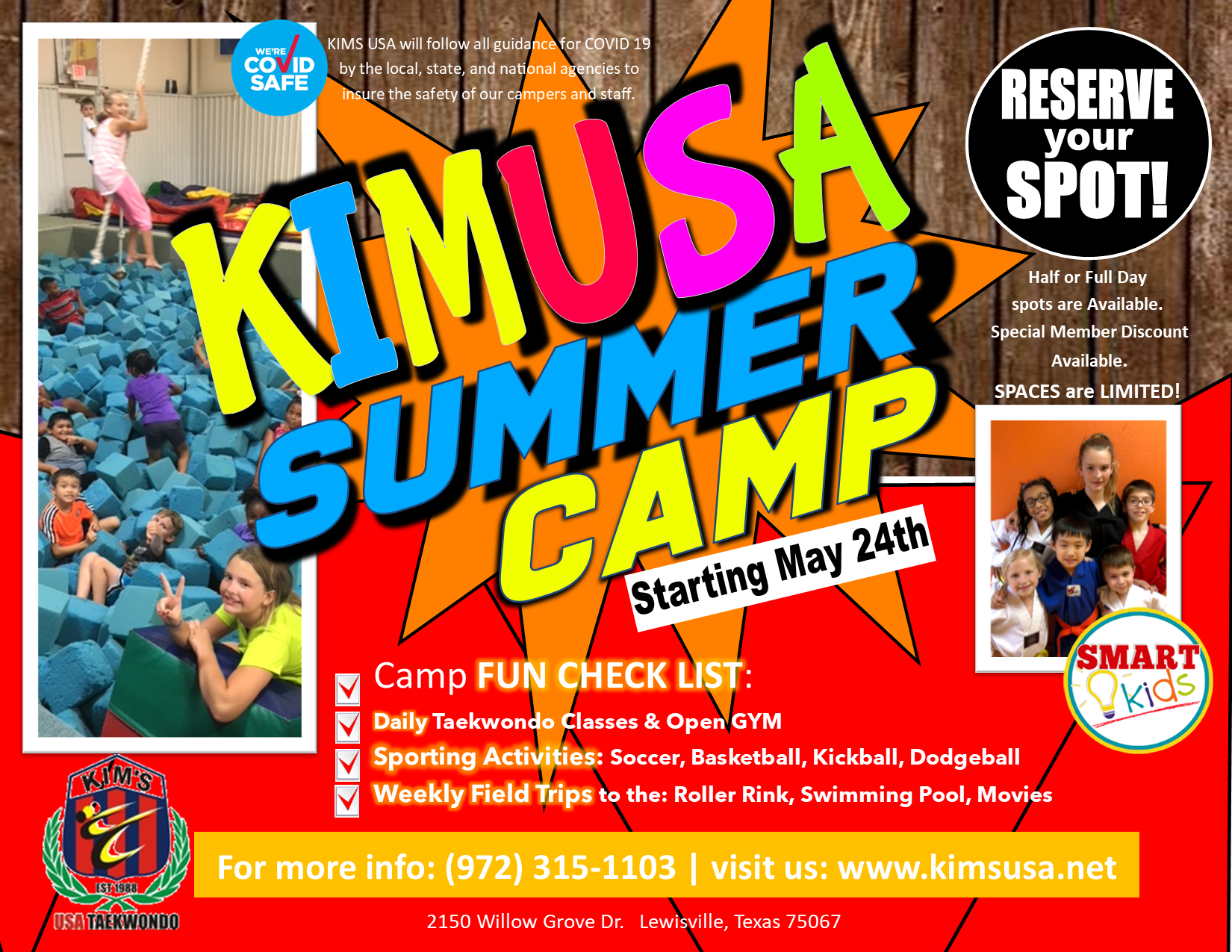 SUMMER CAMP 21 POSTER_mARCH_29.png