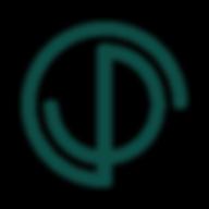 Pejoni Logotype
