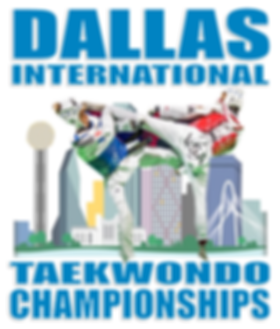 Dallasintlogo2020.png