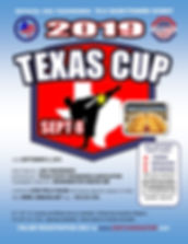 TEXASCUP POSTER W LOOS.jpg