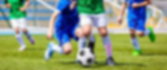 1423x600-soccer.png