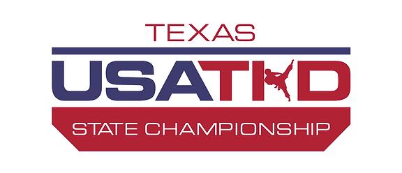 Texas State Championship Logo.png