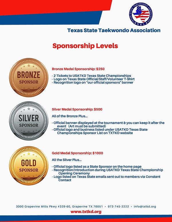 TSTA Sponsorship Letter_Page_2.jpg