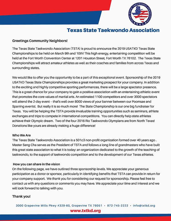 TSTA Sponsorship Letter_Page_1.jpg