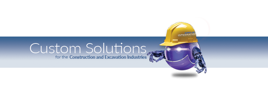 Applied Integration is a Computer Support Company that specializes in the Construction Industry