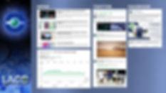 InfoKast daily communication RSS feed ex