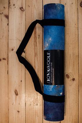 Luxe MoonMagic Yoga Mat
