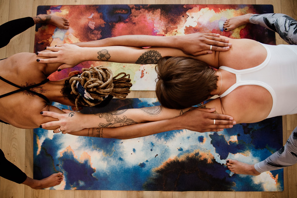 Nova-Yoga (126 of 190).jpg