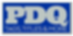 PDQ Tags,Titles & More LLC, inter Garden, FL - Auto Tag, Florida Notary, DMV Servics
