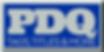 PDQ Tags,Titles & More LLC, inter Garden, FL - Auto Tag, Florida Notary, DMV Servics