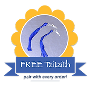 tzitzith-freeicon.png