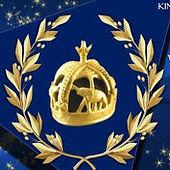 eofkc-logo.jpg