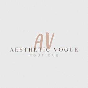 Aesthetic Vogue