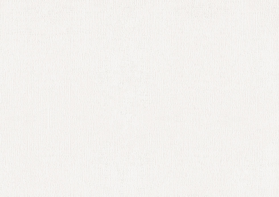 white-texture-background_edited.jpg