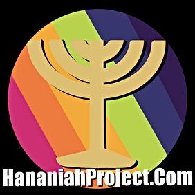 The Hananiah Project