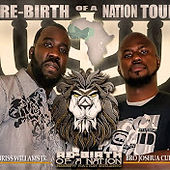 rebirthofanation-youtube.jpg
