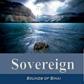 Sounds of Sinai