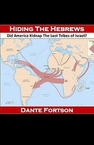 hidden hebrews.jpg
