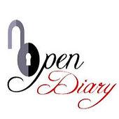 opendiary-youtube.jpg