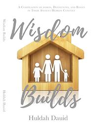 WisdomBuilds.png