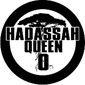 Hadassah Queen O