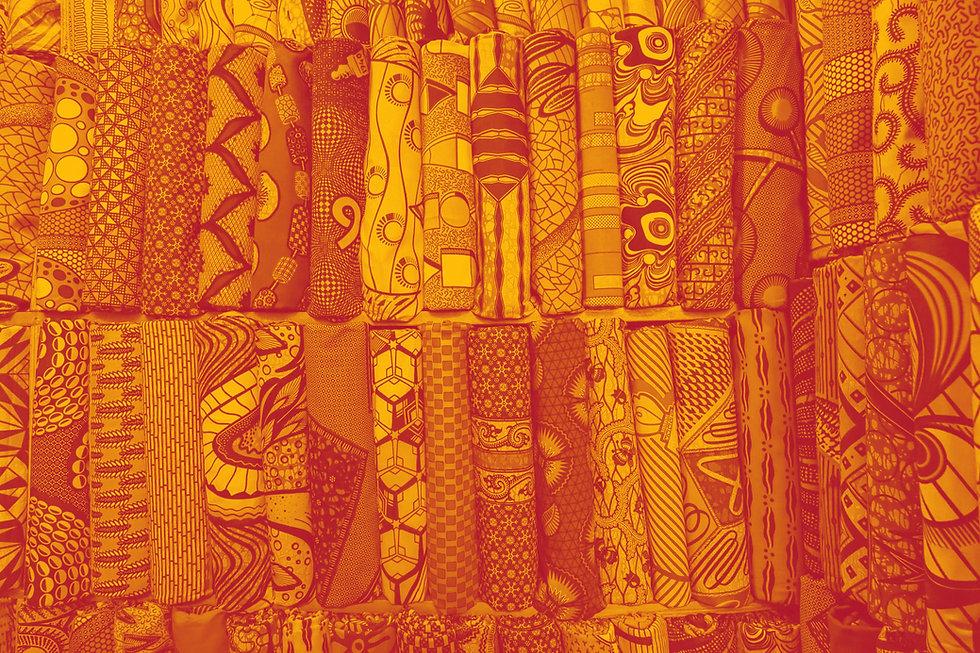 African-Textiles_edited.jpg