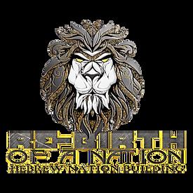 rebirthofanation-logo.png