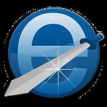 esword---icon.png