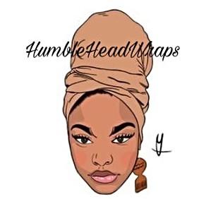 Humble Headwraps