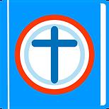 bible hub - icon.png