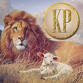 kingdompreppers-yotube.jpg