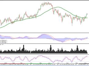 Blue Line   FX Rundown