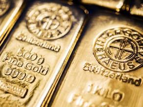 Gold/Silver: Creating Energy Alpha