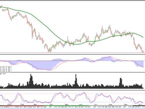 Blue Line | Bond Breakdown