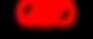 640px-Logo-lippo.svg.png