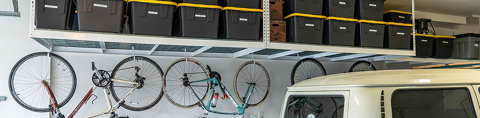 wagon Bus Hero image.jpg