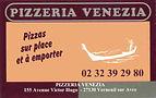 Carte de visite venezia.jpg