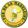 Pub de la Madeleine2.jpg