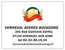 Verneuil_Bières_et_boissons.jpg