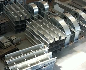 оцинкованная сталь.png