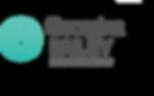 GB-Logo-1.png