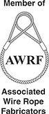 AWRF_logo.jpg
