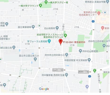アクセス地図.jpg
